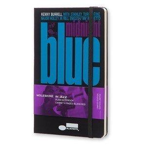 Notes Blue Note limitowana edycja 2015 L