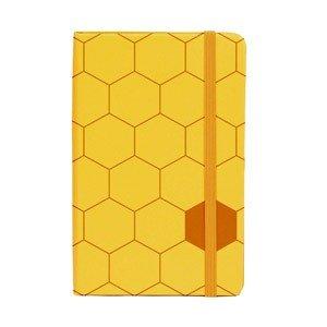 Notes Moleskine Honey limitowana edycja P