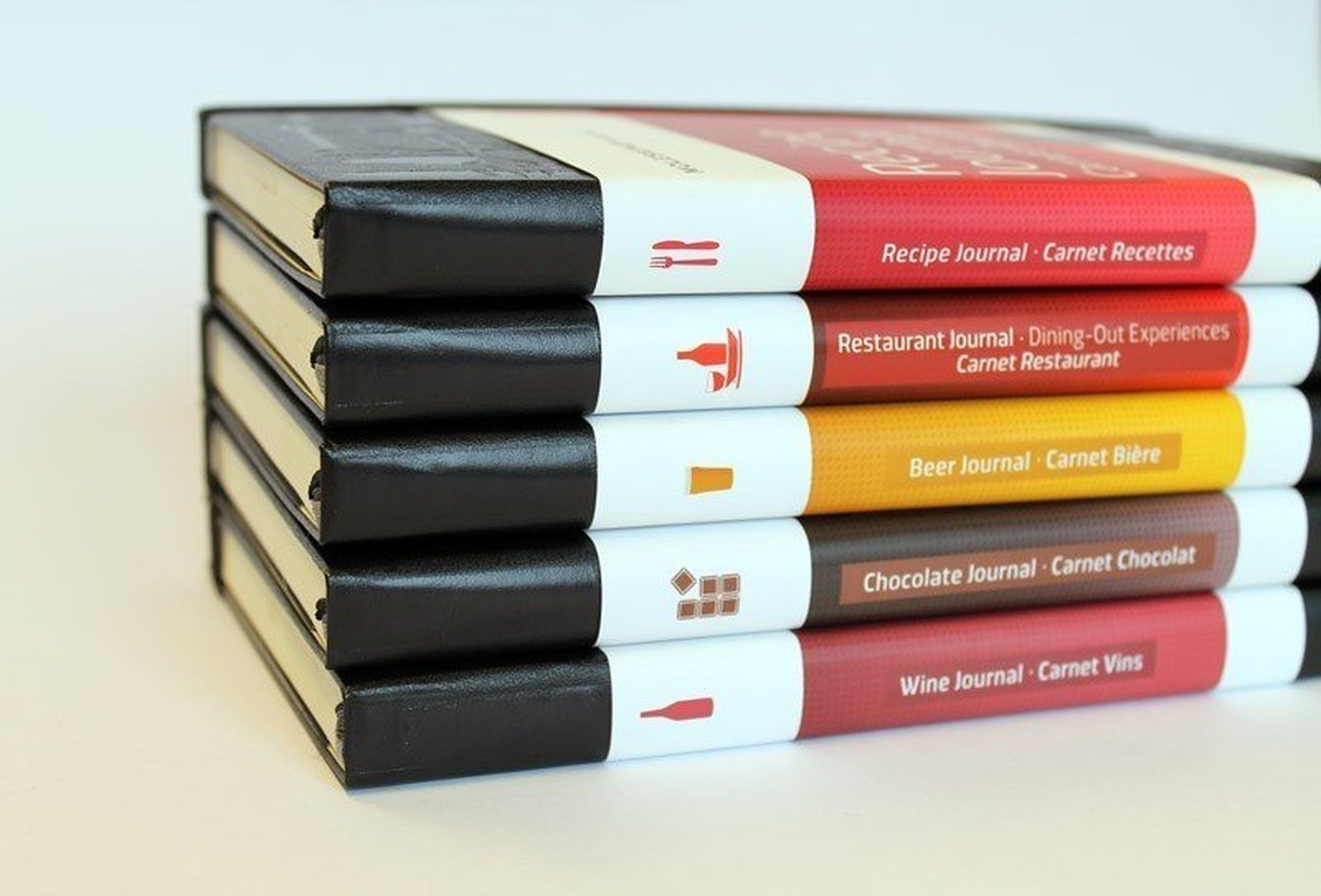 ebook Web дизайн: