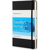 Notes Passion Journal Travel