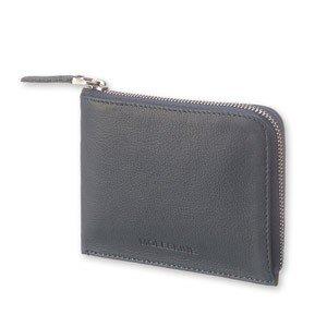 Portfel Moleskine Smart Wallet Lineage