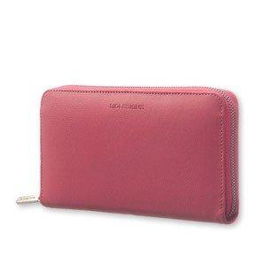Portfel Moleskine Zip Wallet Lineage