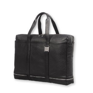 Torba Moleskine Slim Briefcase Lineage