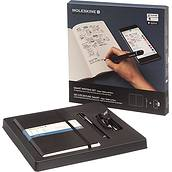 Zestaw Moleskine Smart Writing z notesem Paper Tablet