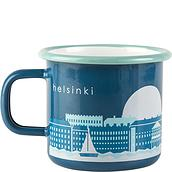Kubek Destinations Helsinki 370 ml