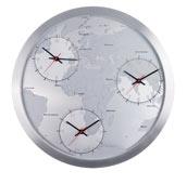 Zegar �cienny Globus