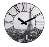 Zegar �cienny La Ville