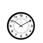 Zegar ścienny Radiohead