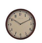 Zegar ścienny Royal 44 cm - małe zdjęcie