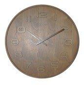 Zegar ścienny Wood Wood Big