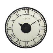 Zegar ścienny Big Ben