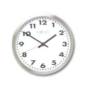 Zegar ścienny 2519