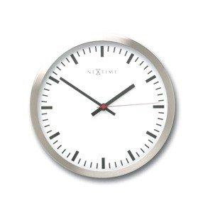 Zegar ścienny 2520