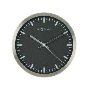 Zegar ścienny 2520zw