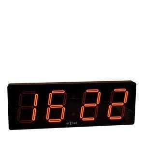 Zegar ścienny Big D