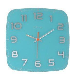 Zegar ścienny Classy Square