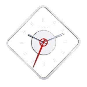 Zegar ścienny Coin