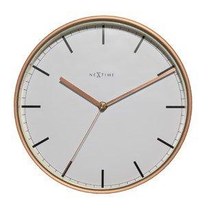 Zegar ścienny Company 25 cm