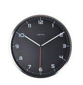 Zegar ścienny Company 35 cm Arabic - zdjęcie 1