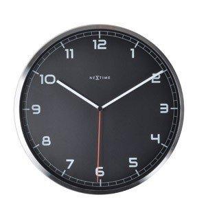 Zegar ścienny Company 35 cm Arabic