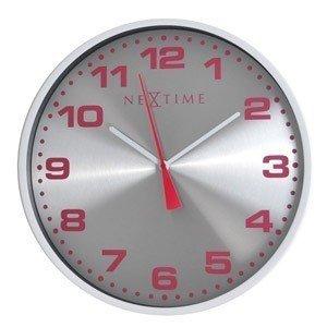 Zegar ścienny Dash
