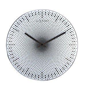 Zegar ścienny Dots II