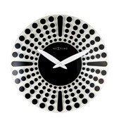 Zegar ścienny Dreamtime - zdjęcie 1