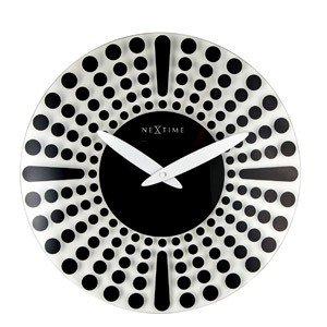 Zegar ścienny Dreamtime