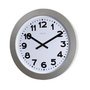 Zegar ścienny Express Train