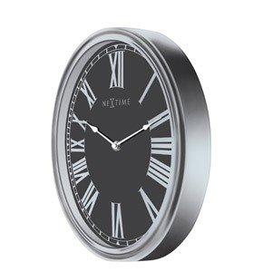 Zegar ścienny Houdini