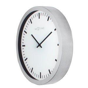 Zegar ścienny Magic