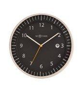 Zegar ścienny Quick - zdjęcie 1