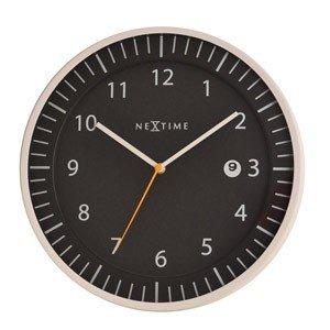Zegar ścienny Quick