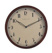 Zegar ścienny Royal - zdjęcie 1