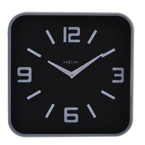 Zegar ścienny Shoko