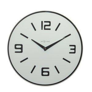 Zegar ścienny Shuwan