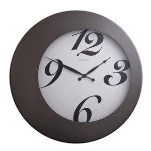 Zegar ścienny Walter