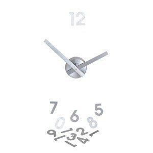 Zegar ścienny Probe