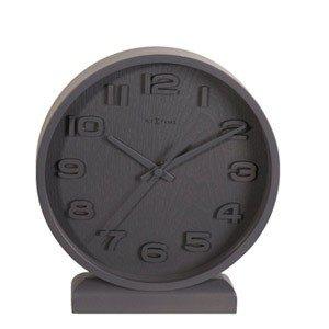 Zegar stołowy Wood Wood Small