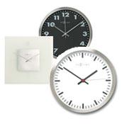 zegary do biura i mieszkania