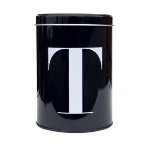 Pojemnik na herbatę Nicolas Vahe