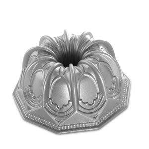 Forma do babki Vaulted Dome