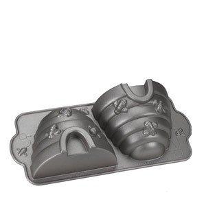Forma do ciasta Ul
