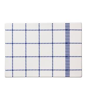Deska śniadaniowa Mormor Blue duża