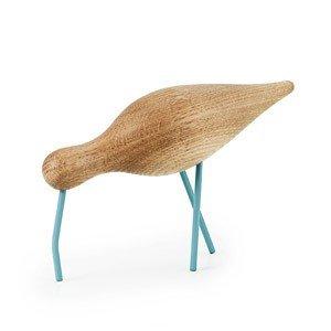 Figurka dekoracyjna Shorebird L