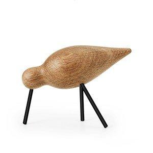 Figurka dekoracyjna Shorebird M