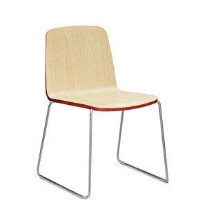 Krzesło Just