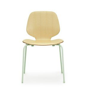 Krzesło My Chair jesion