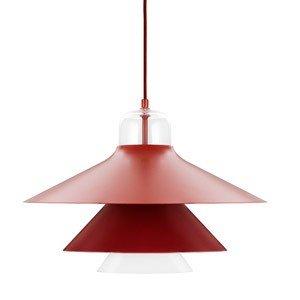 Lampa Ikono Large
