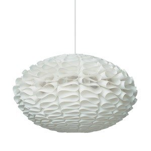 Lampa Norm 03